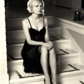 Kirsten Dunst sexy