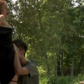 Kristen Bell sex scene