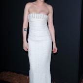 Kristen Stewart body