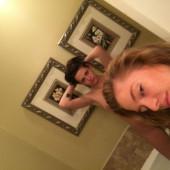 Kristen Stewart leaked nudes