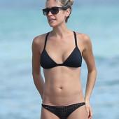 Kristin Cavallari bikini