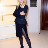 Kristina Bach sexy