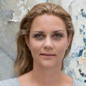 Kristina Bangert