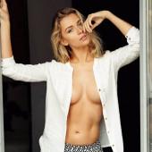 Kristina Boyko hot