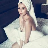 Kristina Boyko nude