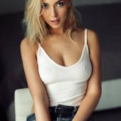 Kristina Boyko pokies
