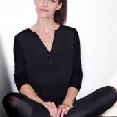 Kristina Doerfer feet
