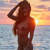 Kristina Levina nacktfotos