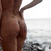 Kristina Levina nude