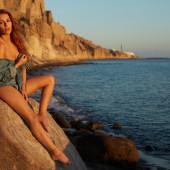 Kristina Levina playboy