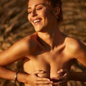 Kristina Levina playboyfotos