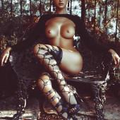Kristina Sheiter naked
