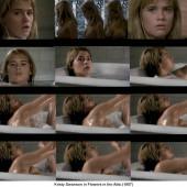 Kristy Swanson nackt szene