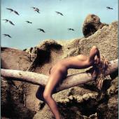 Kristy Swanson playboy nudes