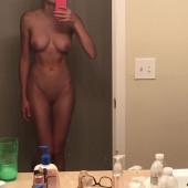 Krystal Gable leaked nudes