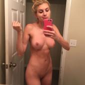 Krystal Gable leaks