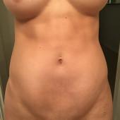 Krystal Gable nudes