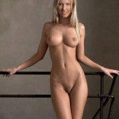 Ksenia Sobchak nudes
