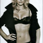 Kyla Pratt sexy