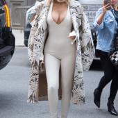 Kylie Jenner cameltoe