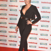 Kym Marsh hot