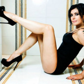 Kym Marsh wallpaper