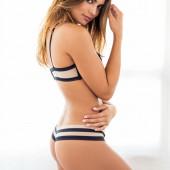 Kyra Santoro sexy