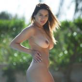 Lacey Banghard