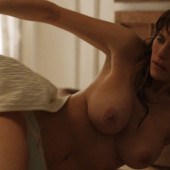 Lake Bell Nude Topless Pictures Playboy Photos Sex Scene Uncensored