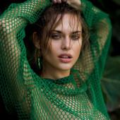 Lana Zakocela naked