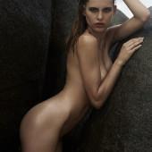 Lana Zakocela nude photos