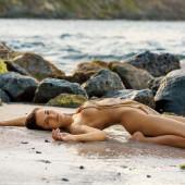 Lana Zakocela nudes