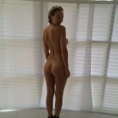 Lara Bingle leaked photos