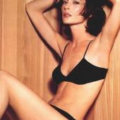 Lara Flynn Boyle body