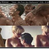 Lara Joy Koerner sex szene