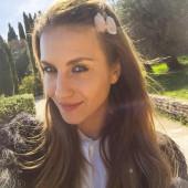 Lara Obersovszky