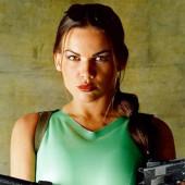 Lara Weller