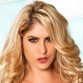 Larissa Bartolo