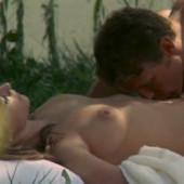 Laura antonelli nackt