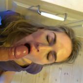 Laura Bach leak