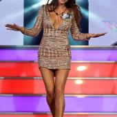 Laura Carter hot