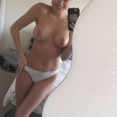 Laura Carter naked
