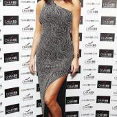 Laura Carter sexy