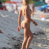 Laura Cremaschi body