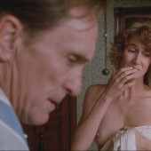 Laura Dern nackt scene