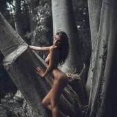 Laura Giraudi