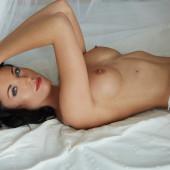 Laura Kaiser playboy nackt