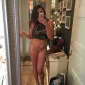Laura Ponticorvo leaked
