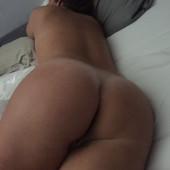 Laura Ponticorvo nudes