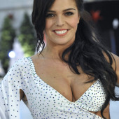Laura Ponticorvo sexy